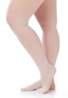 Light Support Pantyhose,