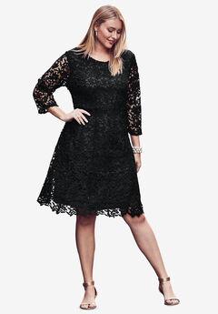 Cheap Plus Size Dresses for Women | Jessica London