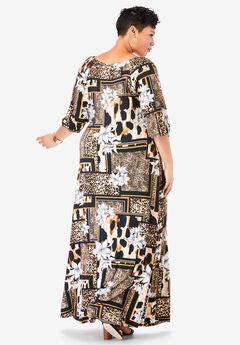 Women\'s Plus Size Casual Dresses   Jessica London