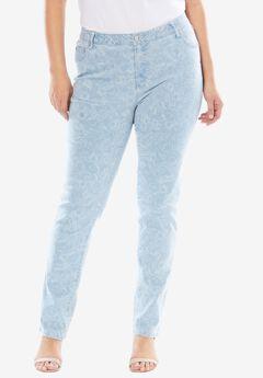 ddbe0626e3d Cheap Plus Size Pants   Skirts for Women