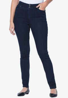 628f2f1c09b Cheap Plus Size Pants   Skirts for Women