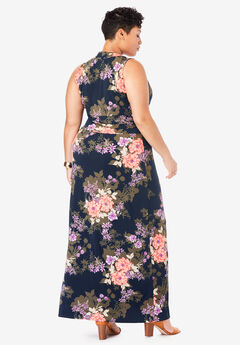 57b70617059 Women s Plus Size New Dresses
