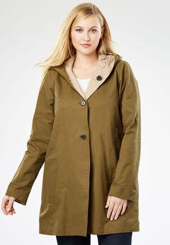 65161ecc174 Cheap Plus Size Clothing for Women
