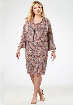 71dcf40493459 Plus Size Work Dresses for Women