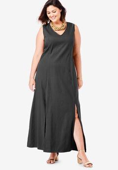 fe158345f0b9 Women's Plus Size New Dresses | Jessica London