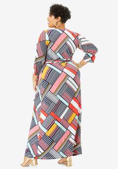 8cccdf3cf49 Plus Size Maxi Dresses for Women