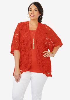 Womens Plus Size Sweaters Jessica London