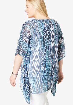 Cheap Plus Size Clothing for Women | Jessica London