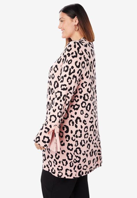 Bell Sleeve Cardigan Sweater Plus Size Cardigans Jessica London