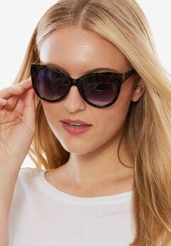 Classic Sunglasses,