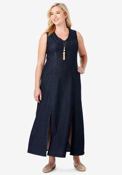 22a7f5832319b Women's Plus Size New Dresses | Jessica London