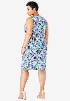 Women S Plus Size New Dresses Jessica London