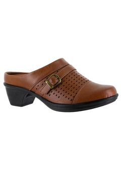 Cleveland Mule by Easy Street®,