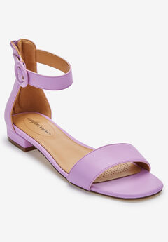 Alora Sandals by Comfortview®,