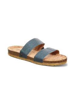 Lilo Sandals by Bearpaw,