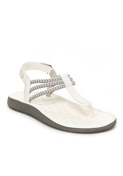 Yasmine Too Sandals by JBU,