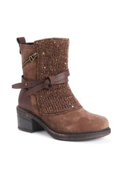 Sharon Boot by Muk Luks®,