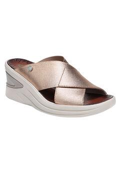 Vista Sandal by BZees®,