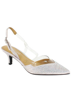 Gelisa Slingback by J.Renee®,