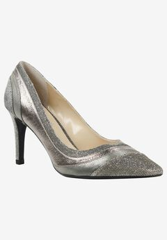 Zarita Pump by J.Renee®,