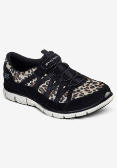 The Gratis Sneaker By Sketchers®,