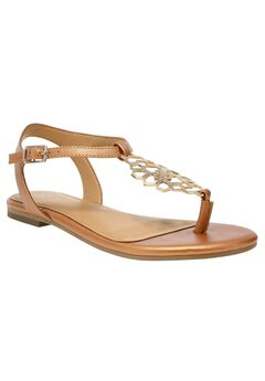 Short Stack Sandal by Aerosoles®,