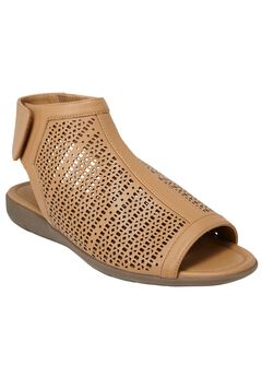 Blakely Shootie by Comfortview®,