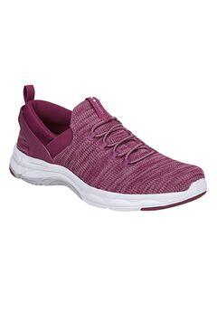 Felicity Slip-On Walking Shoes by Ryka®,