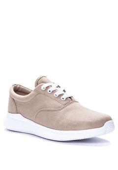 Flicker Sneakers,
