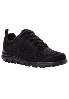 Travelactiv Walking Shoe Sneaker by Propet,