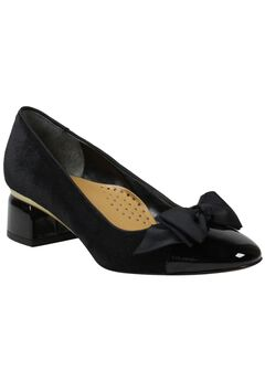 Glear Pump by J. Renee®,