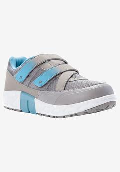 Matilda Strap Sneaker by Propet®,