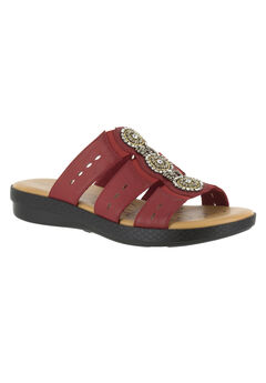 Nori Sandals by Easy Street®,