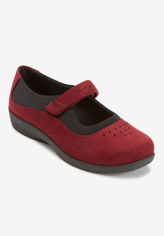 The Aliana Flat by Comfortview,