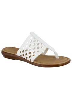 Carlina Sandals by Easy Street,