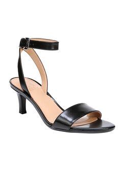 Tinda Sandals by Naturalizer®,