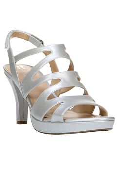 Pressley Sandal by Naturalizer®,