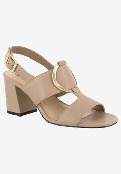 90a3a736f3d6 Wide Width Women s Shoes by Bella Vita