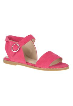 Abia Chrissie VL Sandals by Hush Puppies®,