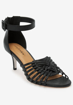 The Ivy Sandal by Comfortview®,