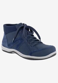 Chill Sneaker by Easy Street,