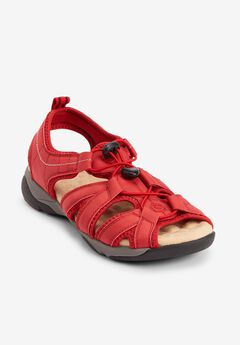 The Trek Sandal ,