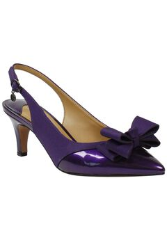 Gabino Pumps by J. Renee®,