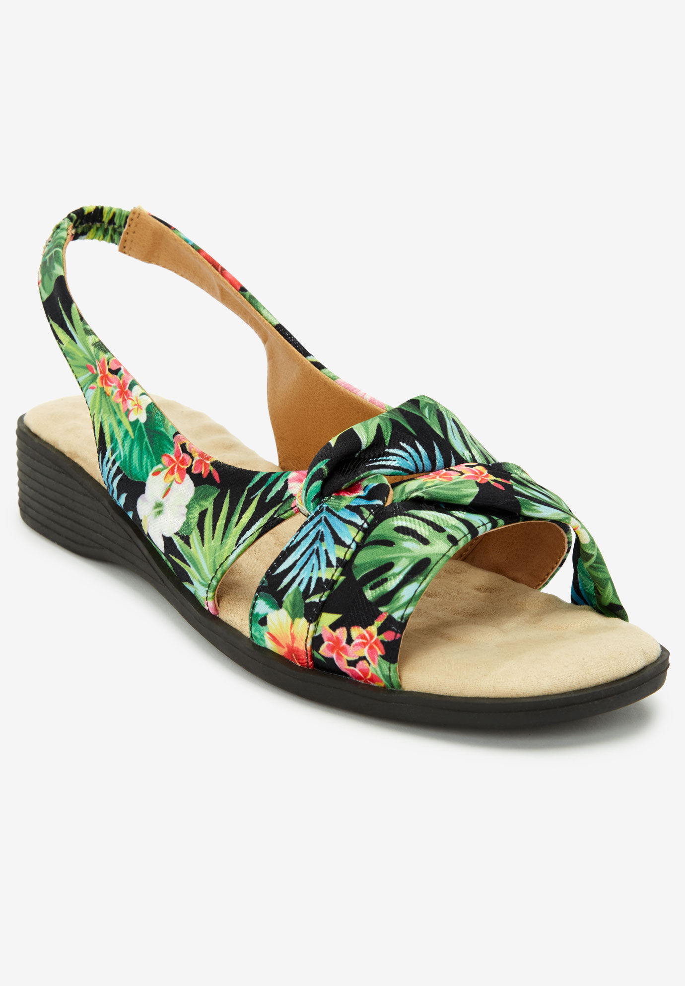 Wideamp; For Width WomenWoman Extra Shoes Within QrBthosCxd