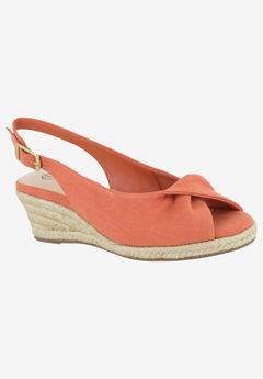 836d9b37d4c Wide Width Women s Shoes by Bella Vita