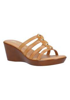 Orella Sandals by Easy Street,