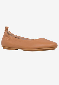 Allegro Flat by FitFlop,