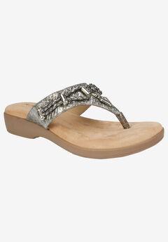 Bailee Sandal by Rialto,