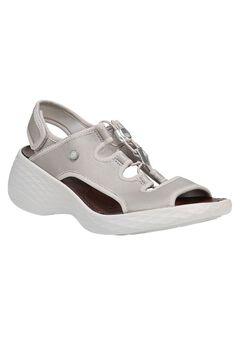 Juicy Sandals by BZees®,