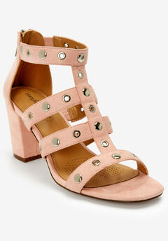The Giada Sandal by Comfortview®,